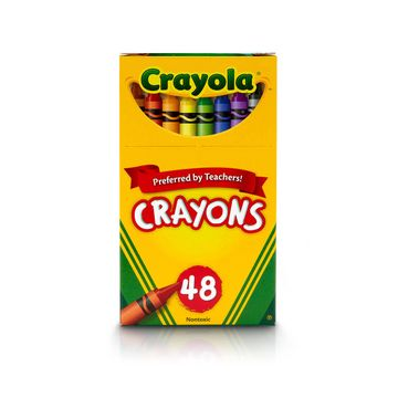 crayones-regulares-000000000600000272_1