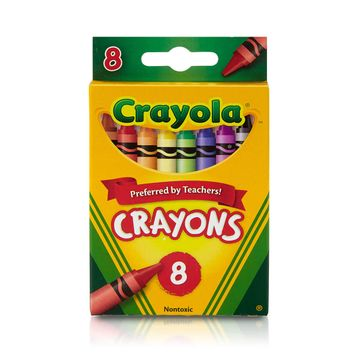 crayones-regulares-000000000600000104_1