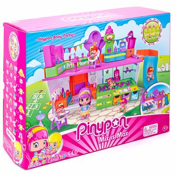 pinypon-baby-party-700014351_1