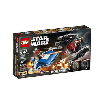 microfighters-a-wing-vs-silenciador-tie-014-75196_1