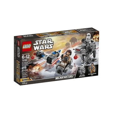 microfighters-ski-speeder-vs-caminante-de-la-primera-orden-014-75195_1