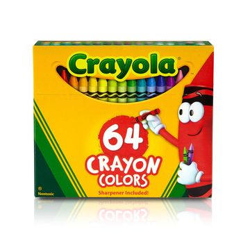 crayones-regulares-115-520064_1