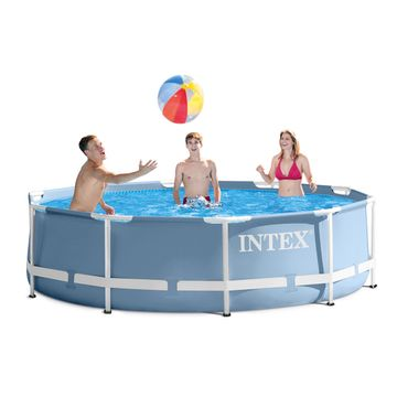 Piscina-Familiar-181-28701_1