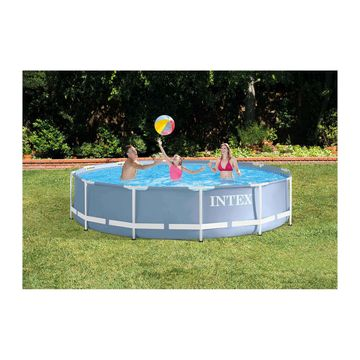 Piscina-Familiar-181-28711_1