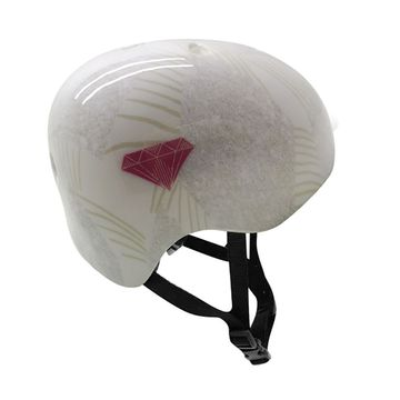 casco-de-patinaje-original-ambar-624-26130_1