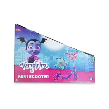 mini-scooter-vampirina-624-26512_1