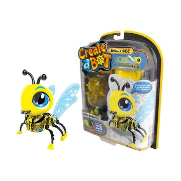 Create-a-bot-insectos-abeja-723-167907_1