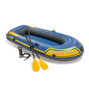 Bote-Inflable-181-68367_1