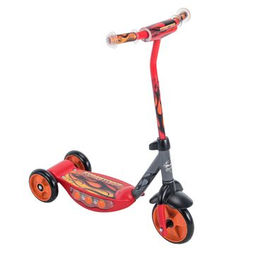 scooter-257-28208Y_1