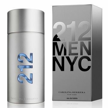 212-men-edt-200ml-100066-65068761_1