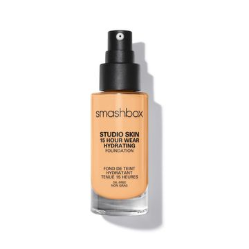 studio-skin-15-hour-wear-hydrating-foundation-1000-c003-04-0002_1