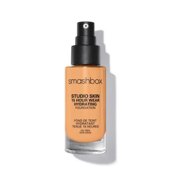 studio-skin-15-hour-wear-hydrating-foundation-1000-c003-06-0002_2