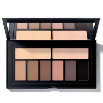 cover-shot-eye-palette-1000-c33301_1
