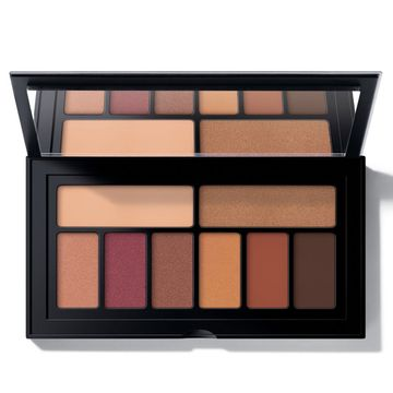 cover-shot-eye-palette-1000-c33901_1