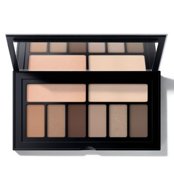 cover-shot-eye-palette-1000-c46g01_1
