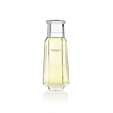 herrera-men-edt-200ml-1010-65021107_1