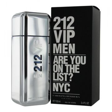 212-vip-men-edt-100ml-1010-65043108_1