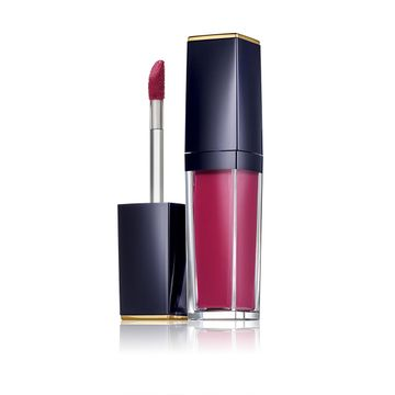 pure-color-envy-paint-on-liquid-lip-color-vinyl-408-shameless-1026-p36510_1