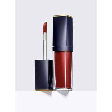 pure-color-envy-paint-on-liquid-lip-color-vinyl-307-wicked-gleam-1026-p36506_1