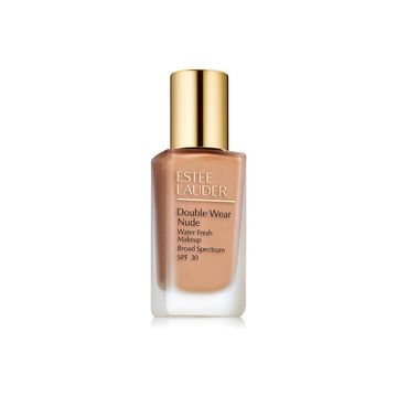 double-wear-nude-water-fresh-makeup-spf30-3n1-ivory-beige-1026-rwap10_1