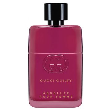 guilty-absolute-edp-pour-femme-50ml-1030-82471940_2