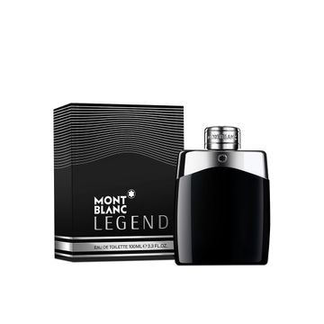legend-edt-100ml-1053-mb008a01_1