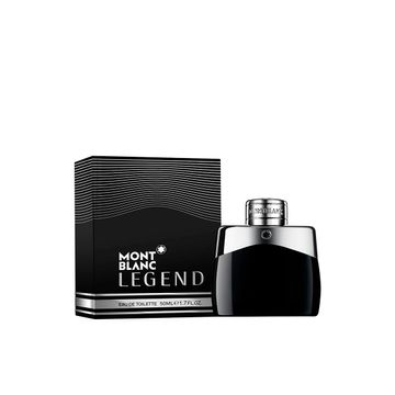 legend-edt-50ml-1053-mb008a02_1