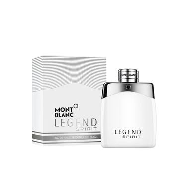 legend-spirit-edt-100ml-1053-mb013a01_1