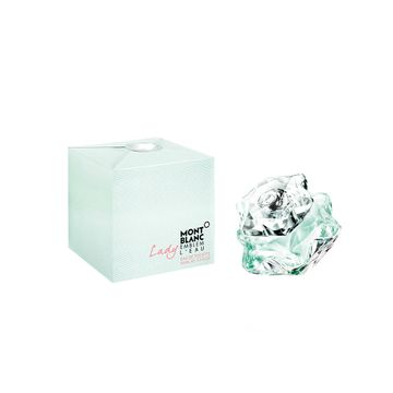 lady-emblem-leau-edp-50ml-1053-mb015a02_1