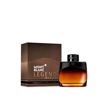 legend-night-edt-50ml-1053-mb016a02_1
