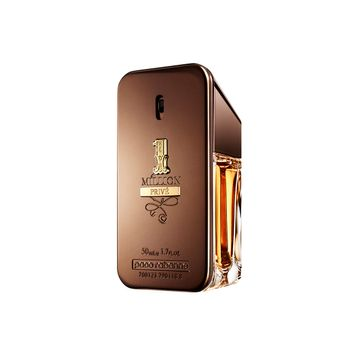 one-million-ive-edp-50ml-1057-65106506_1
