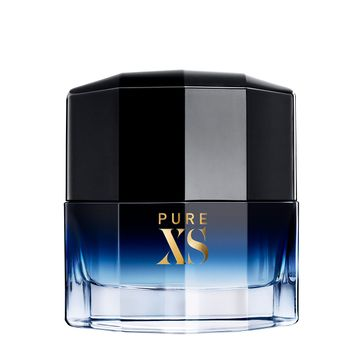 pure-xs-edt-50ml-1057-65115942_1