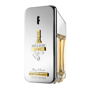 one-million-lucky-edt-50ml-1057-65131404_1