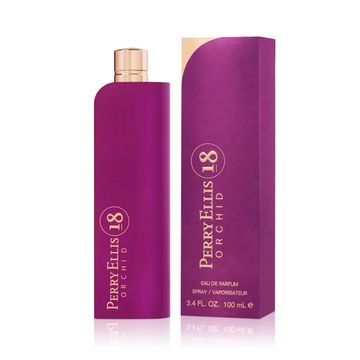 orchid-for-women-edp-100ml-1063-04-4012-76_1