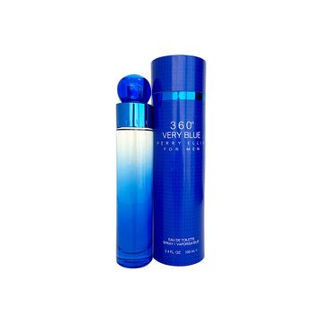 360-very-blue-men-edt-100ml-1063-09101277_1