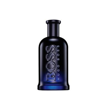 bossbottled-night-edt-50ml-1102-82417643_1