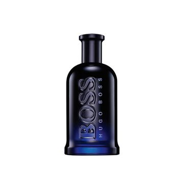 bossbottled-night-edt-200ml-1102-82424829_1