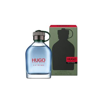 hugo-man-extreme-edp-100ml-1102-82461723_1