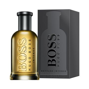 bossbottled-intense-edp-100ml-1102-82463175_1
