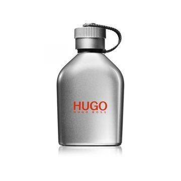 hugo-iced-edt-75ml-1102-82463307_1