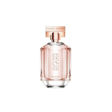 boss-the-scent-for-her-edt-100ml-1102-82473311_1