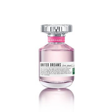 love-yourself-edt-80ml-rosa-1146-65092895_1