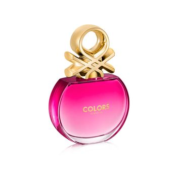 colors-pink-edt-80ml-1146-65107429_1