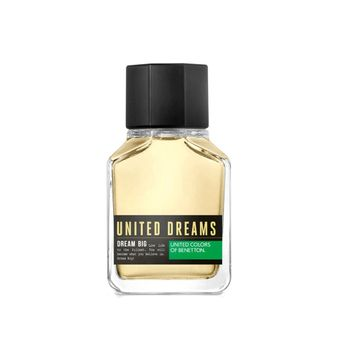dream-big-man-100ml-1146-65111636_1