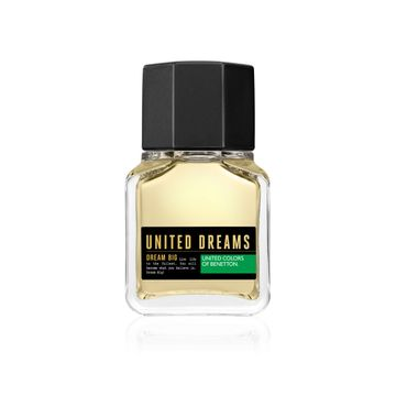 dream-big-man-60ml-1146-65111637_1