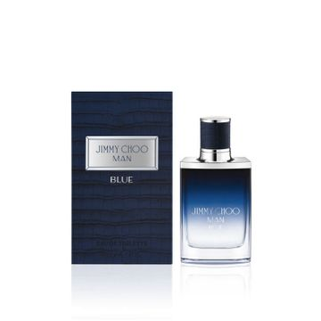 man-blue-edt-60ml-1151-ch013a02_1