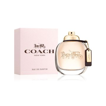 coach-edp-90ml-1169-cc001a01_1
