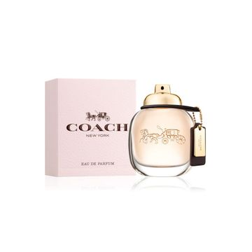 coach-edp-50ml-1169-cc001a02_1