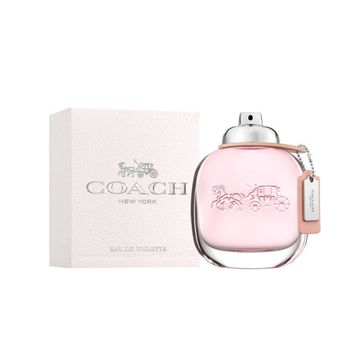 coach-edt-90ml-1169-cc002a01_1