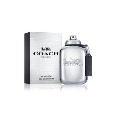 coach-platinum-edt-100ml-1169-cc007a01_1